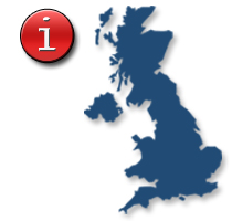 Theory Test Centres in UK - Find Your Nearest Theory Test Centre
